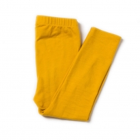 LGR Gold Leggings