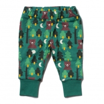 LGR Into The Woods Joggers