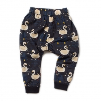 LGR Night Swimming Lined Jelly Bean Joggers
