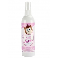 Little Violet's Baby Cleanser Spray