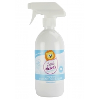 Violets Nursery Cleaner & Sanitiser