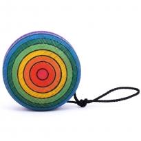 Mader Yoyo Rainbow