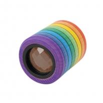 Mader Rainbow Kaleidoscope