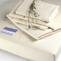 Bedding by Natural Mat - Mattress Protectors