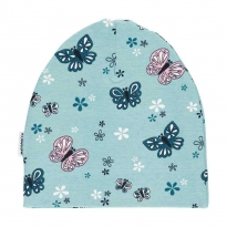 Maxomorra Butterfly Regular Hat