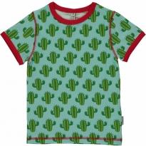Maxomorra Cactus SS Top