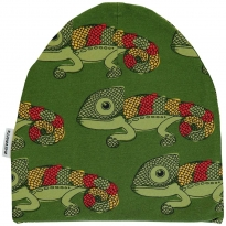 Maxomorra Chameleon Regular Hat