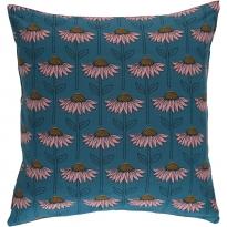 Maxomorra Cushion Cover - Echinacea