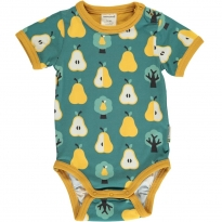 Maxomorra Golden Pear SS Body