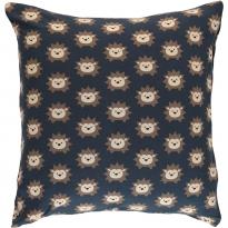 Maxomorra Cushion Cover - Hedgehog