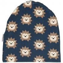 Maxomorra Hedgehog Regular Hat