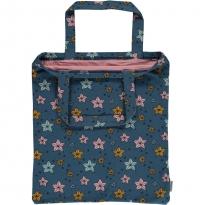 Maxomorra Night Sparkle Bag