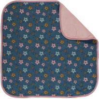 Maxomorra Night Sparkle Blanket