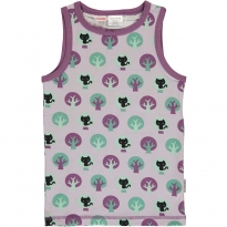 Maxomorra Park Tank Top