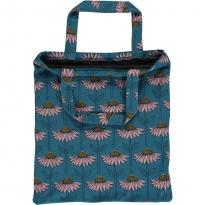 Maxomorra Echinacea Bag