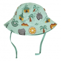 Maxomorra Jungle Sun Hat