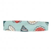 Maxomorra Seashell Hairband