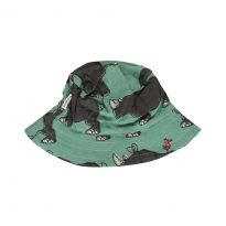 Maxomorra Rhino Sun Hat