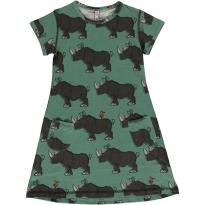 Maxomorra Rhino Dress