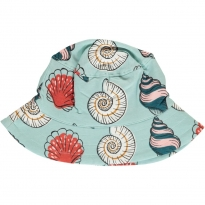 Maxomorra Seashell Sun Hat