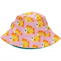 Maxomorra Goldfish Sun Hat