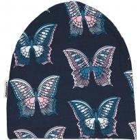 Maxomorra Butterfly Regular Hat