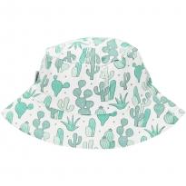 Maxomorra Cactus Garden Sun Hat