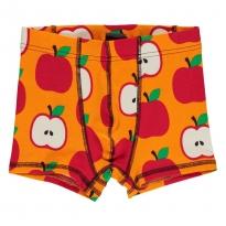 Maxomorra Classic Apple Boxer Shorts