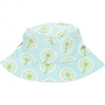 Maxomorra Dandelion Sun Hat