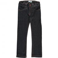 Maxomorra Dark Denim Jeans