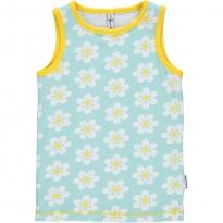 Maxomorra Flower Vest
