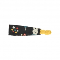 Maxomorra Fun Park Hairband