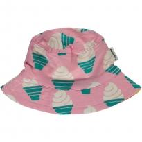 Maxomorra Ice Cream Sun Hat