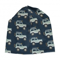 Maxomorra Jeep Adventure Regular Hat