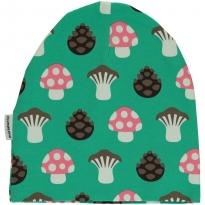 Maxomorra Mushroom Regular Hat