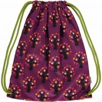 Maxomorra Oak Tree Gym Bag