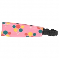 Maxomorra Party Balloon Hairband