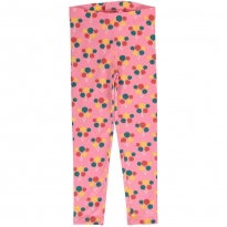 Maxomorra Party Balloon Leggings