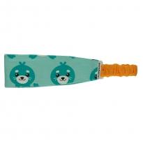 Maxomorra Seal Headband
