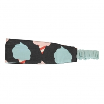 Maxomorra Sweet Cotton Candy Hairband