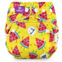 Milovia Hello Summer One-size Cover