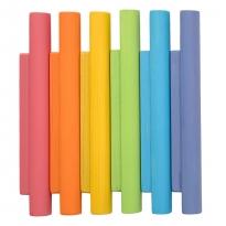 Triclimb Miri Sticks Pastel