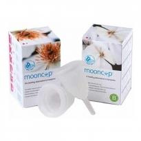 Mooncup - Menstrual Cup