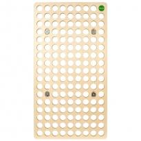 Muro Board