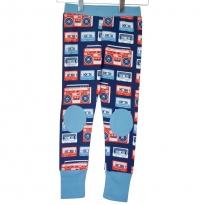 Moromini Boomblaster Pants