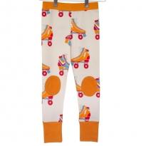 Moromini Roller Disco Pants