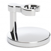 MÜHLE Chrome Traditional Safety Razor Stand