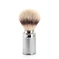 MÜHLE Traditional Synthetic Fibre Shaving Brush