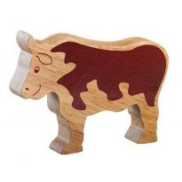 Lanka Kade Natural Bull