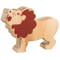 Lanka Kade Natural Roaring Lion